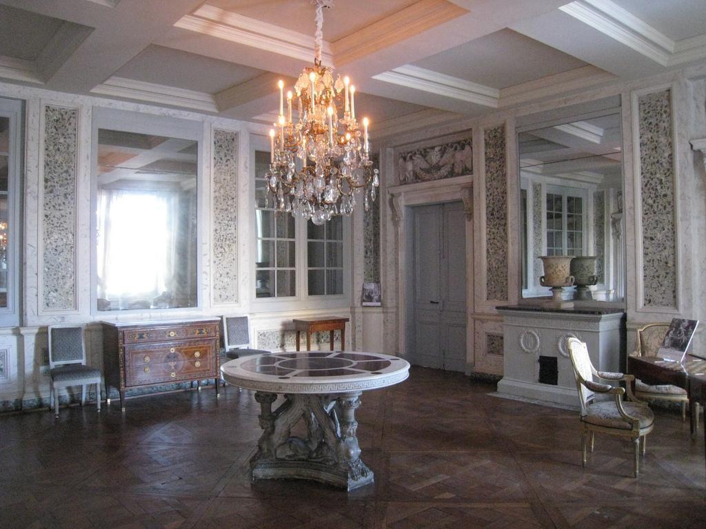 Château de Maisons_Maisons-Laffitte (3)