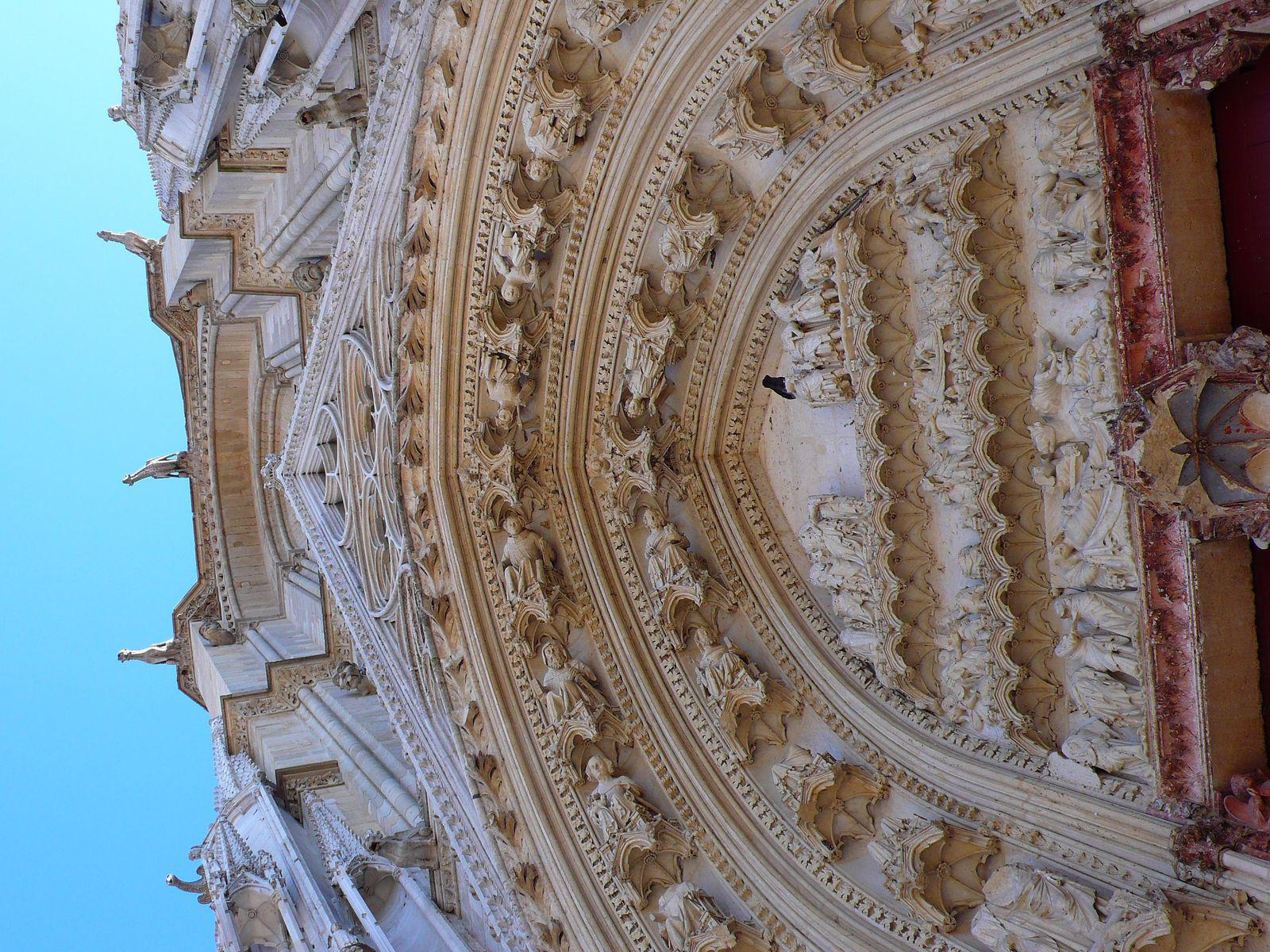 Collégiale Notre-Dame (1)
