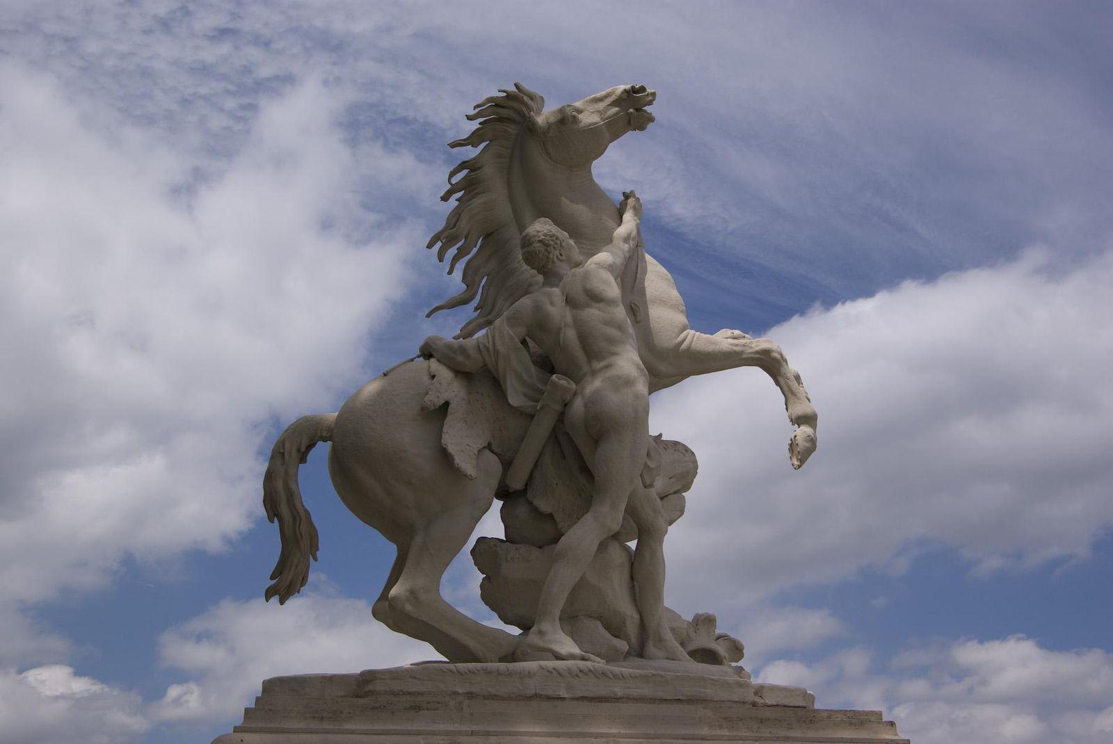 Marly-le-Roi (1)