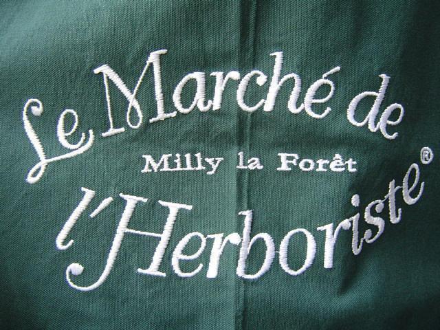 Milly-la-Forêt (1)