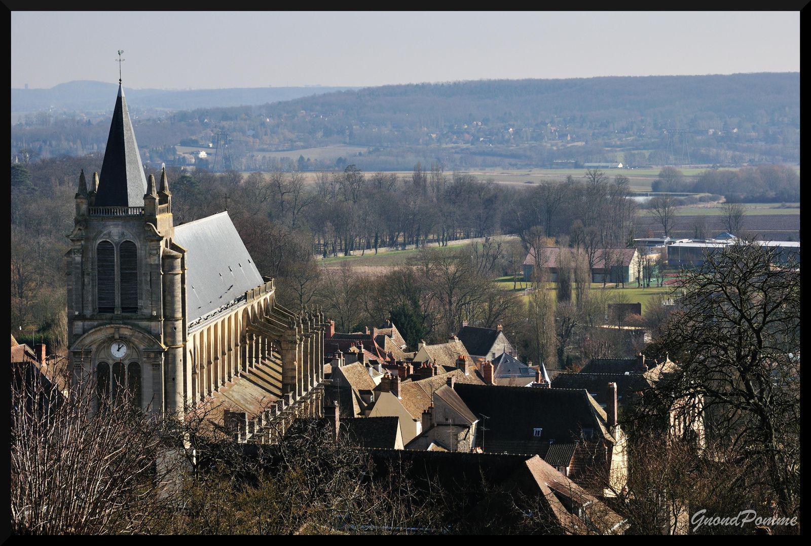 Montfort-l'Amaury (1)