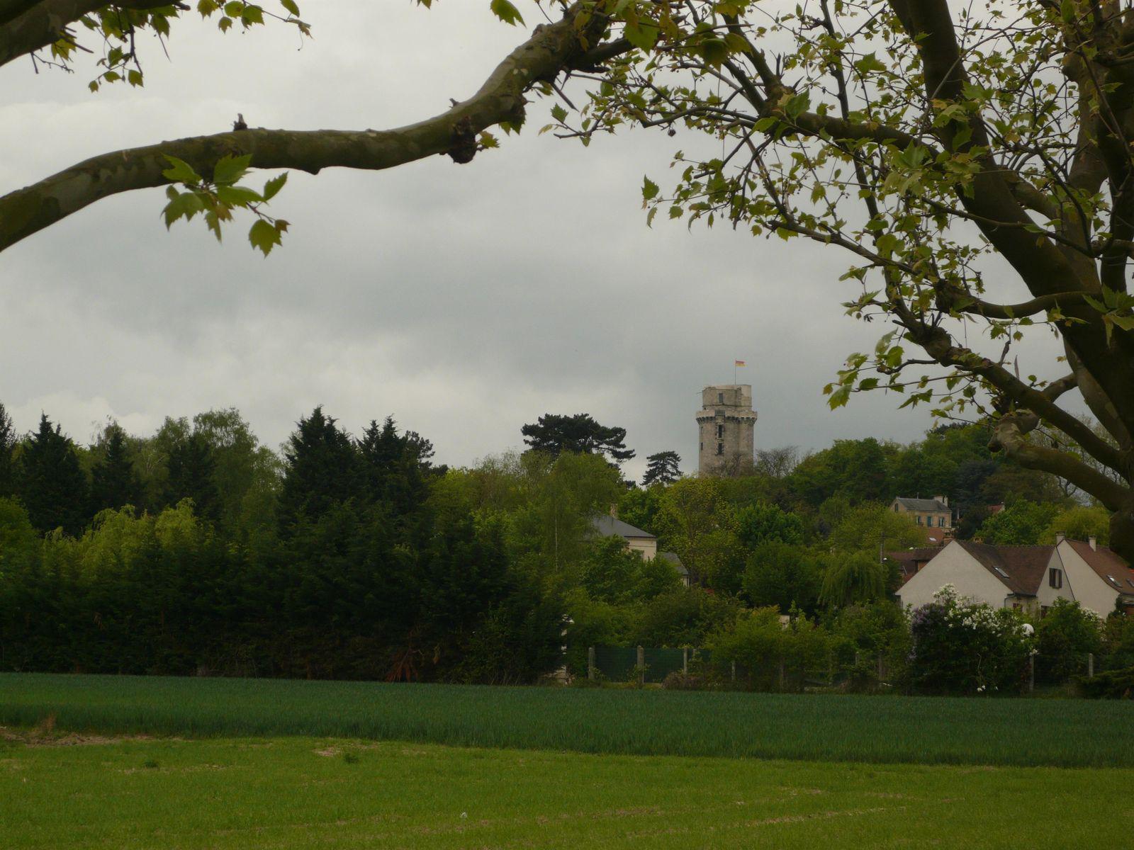 Montlhéry