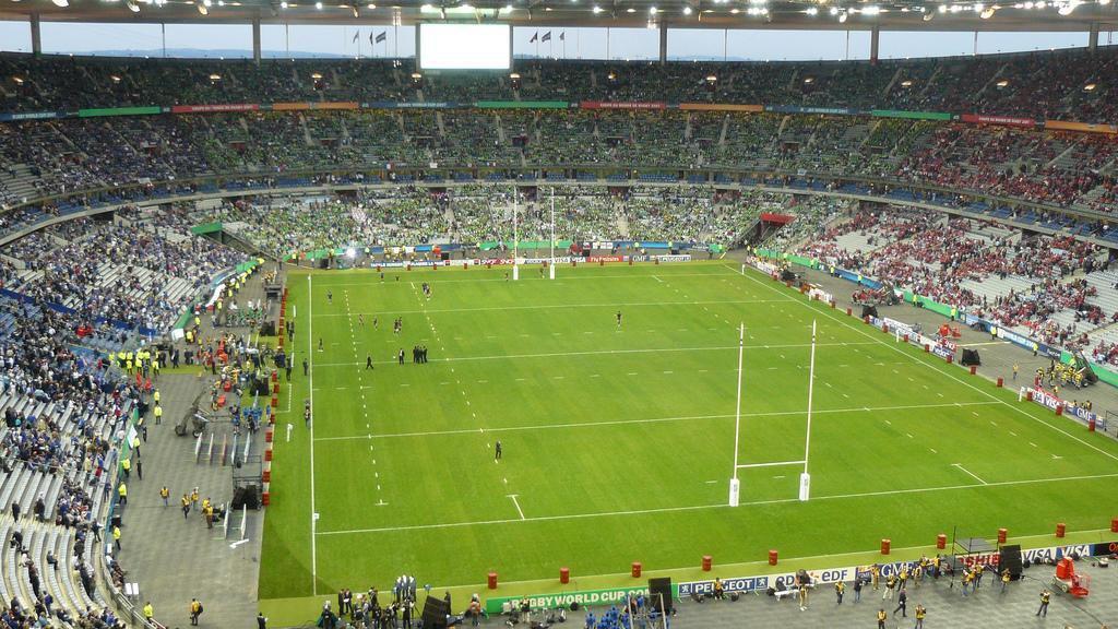 Saint-Denis (3)