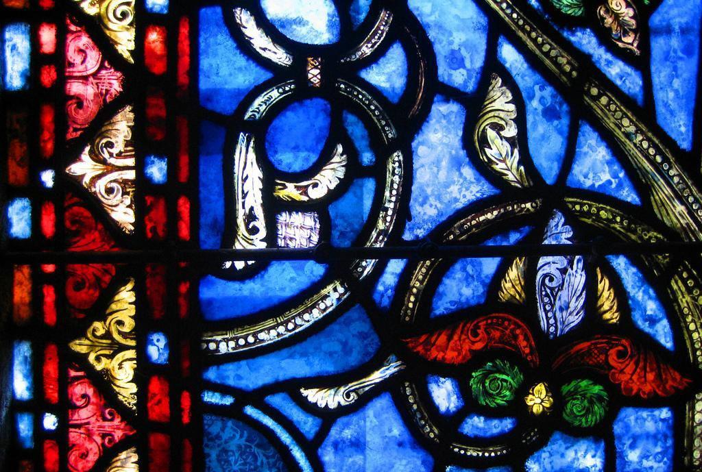 Basilique Cathédrale de Saint-Denis_Saint-Denis (1)