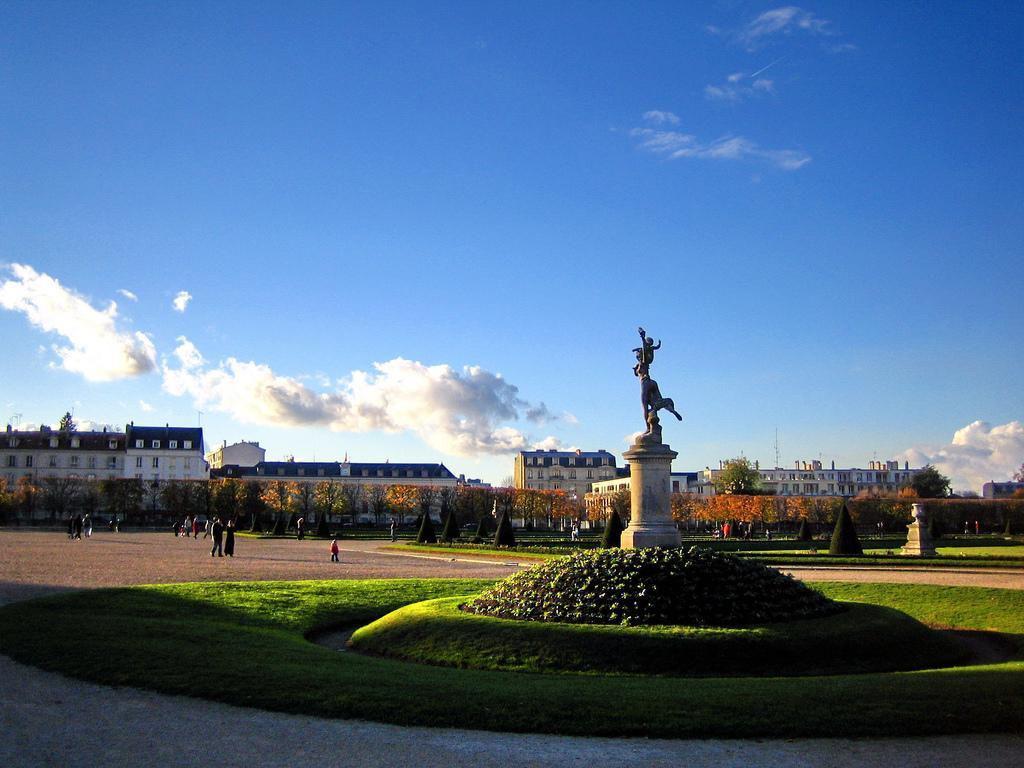 Saint-Germain-en-Laye (2)