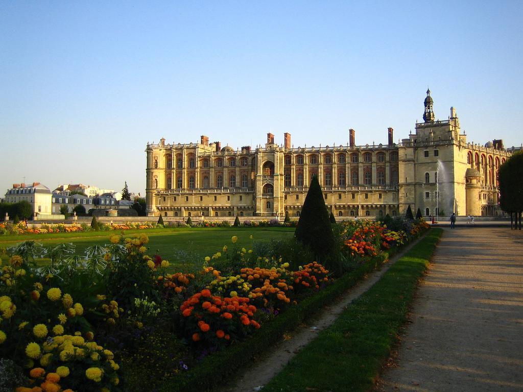 Château de Saint-Germain_Chateau de Saint-Germain (1)