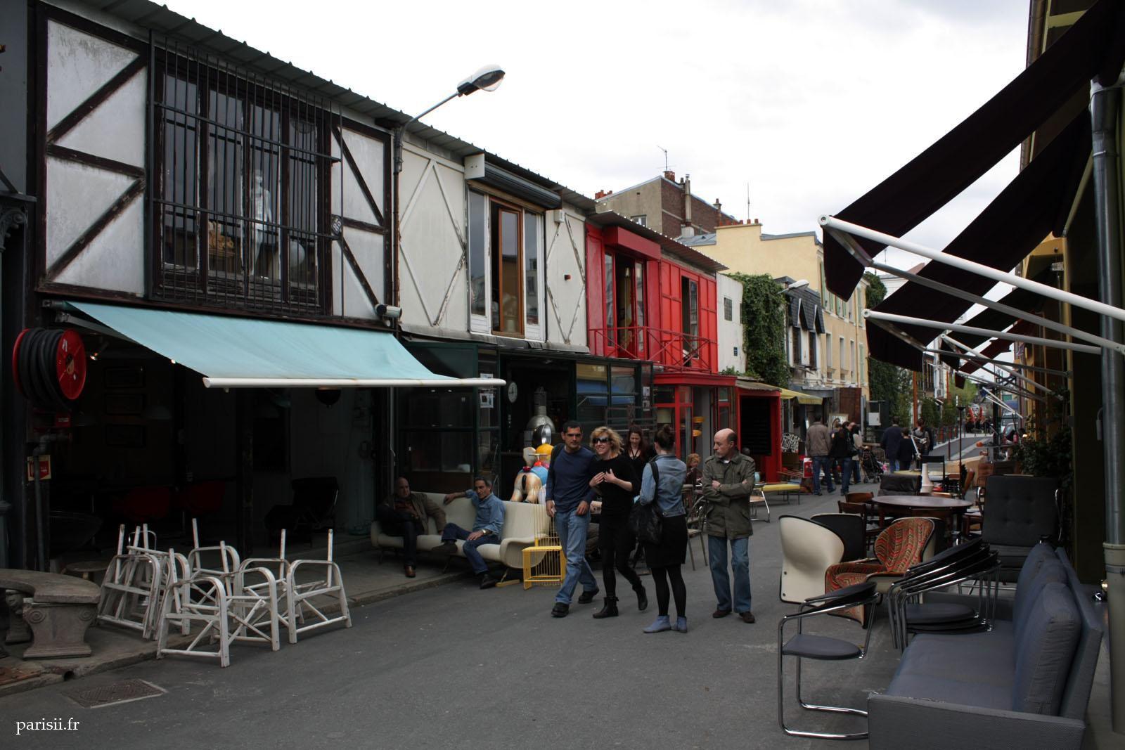 Saint-Ouen (1)