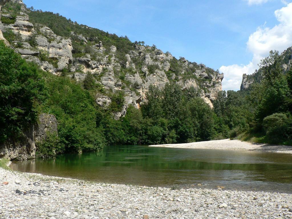 Gorges du Tarn_Saint-Georges-de-Lévéjac (1)