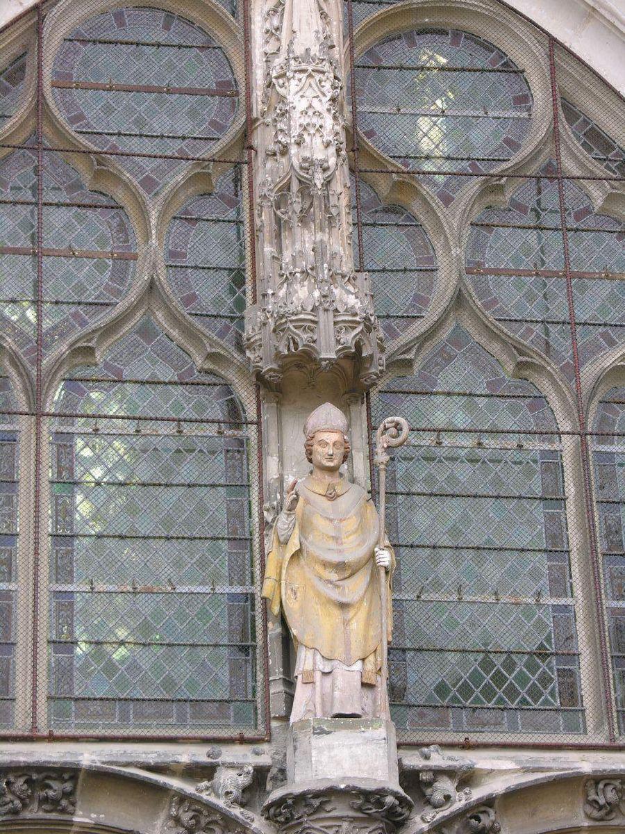 Cathédrale Notre-Dame_Senlis (1)