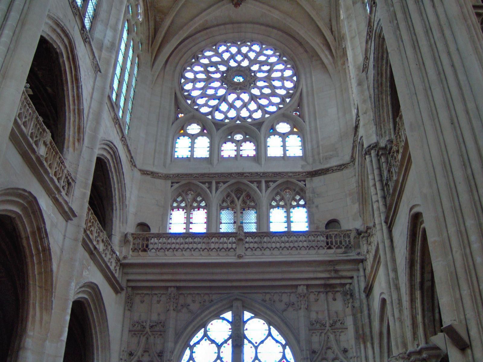 Cathédrale Notre-Dame_Senlis (2)
