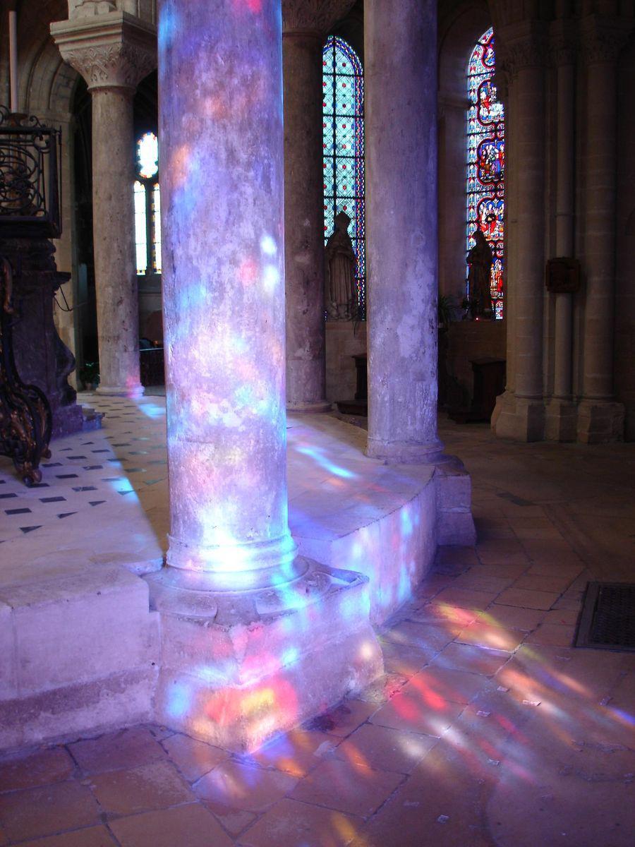 Cathédrale Notre-Dame_Senlis (3)