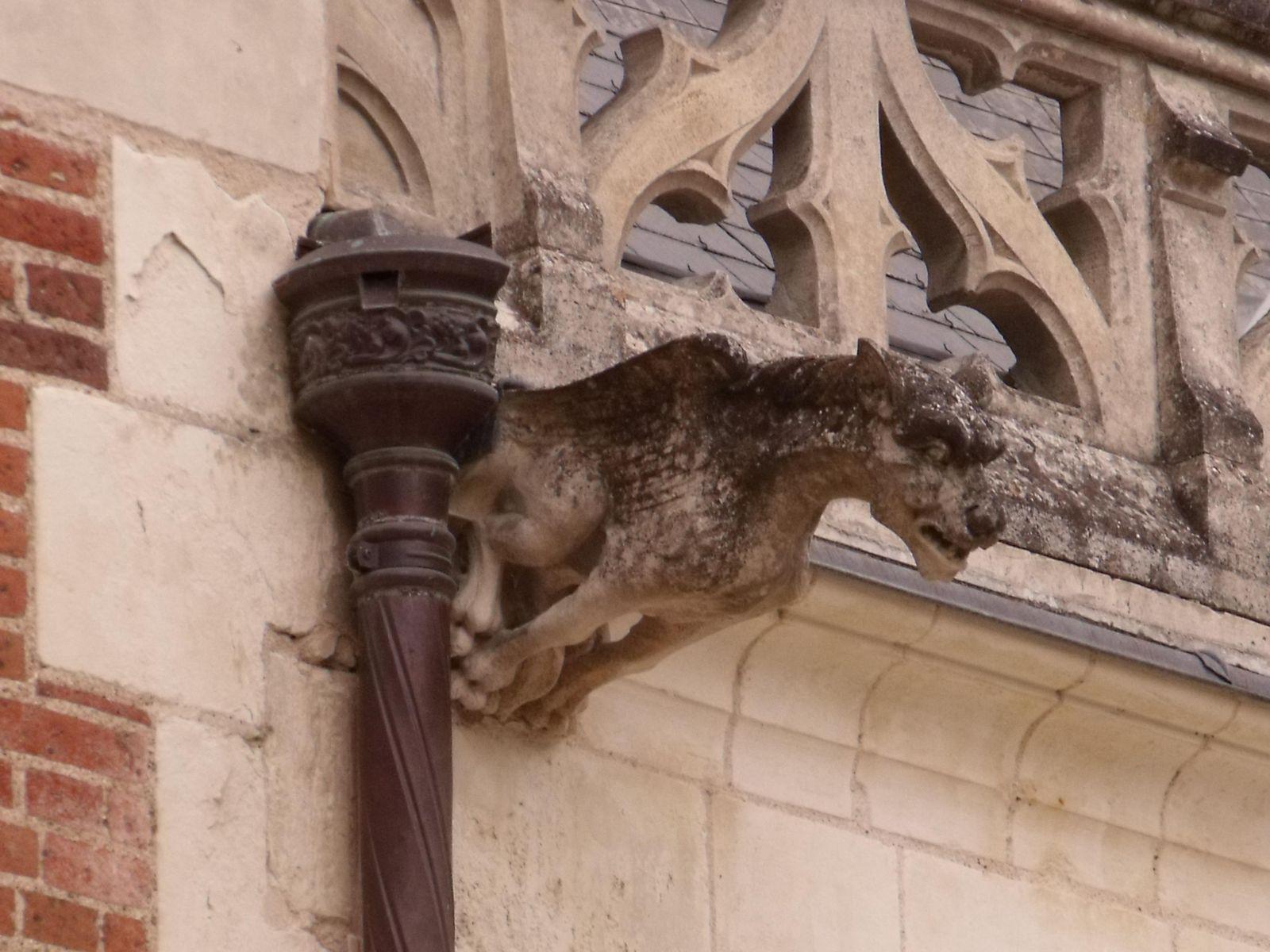 Abbaye des Vaux de Cernay_Cernay-la-Ville (1)