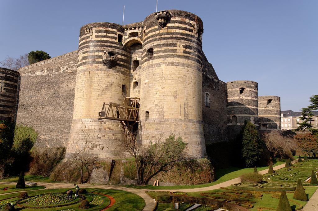 Château de Vaux le Vicomte_Maincy (1)