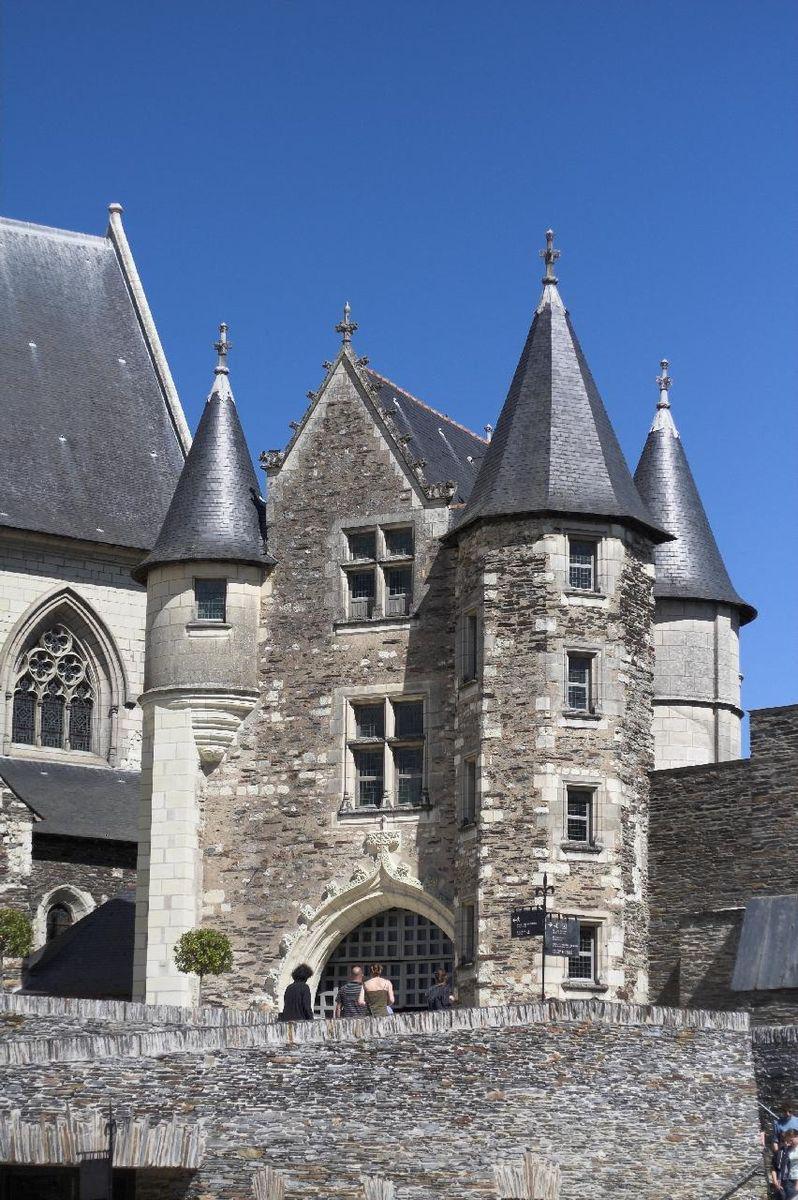 Château de Vaux le Vicomte_Maincy (2)