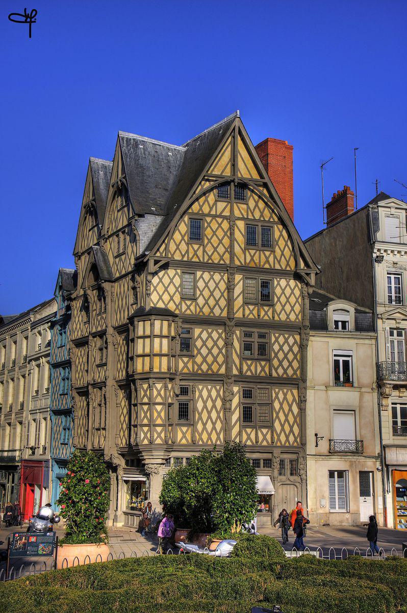 Château de Vaux le Vicomte_Maincy (3)