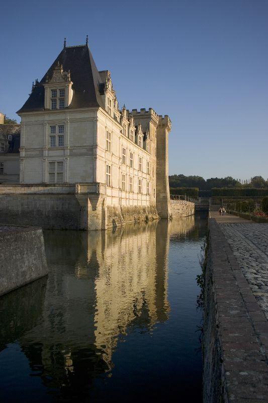 Château_Amboise