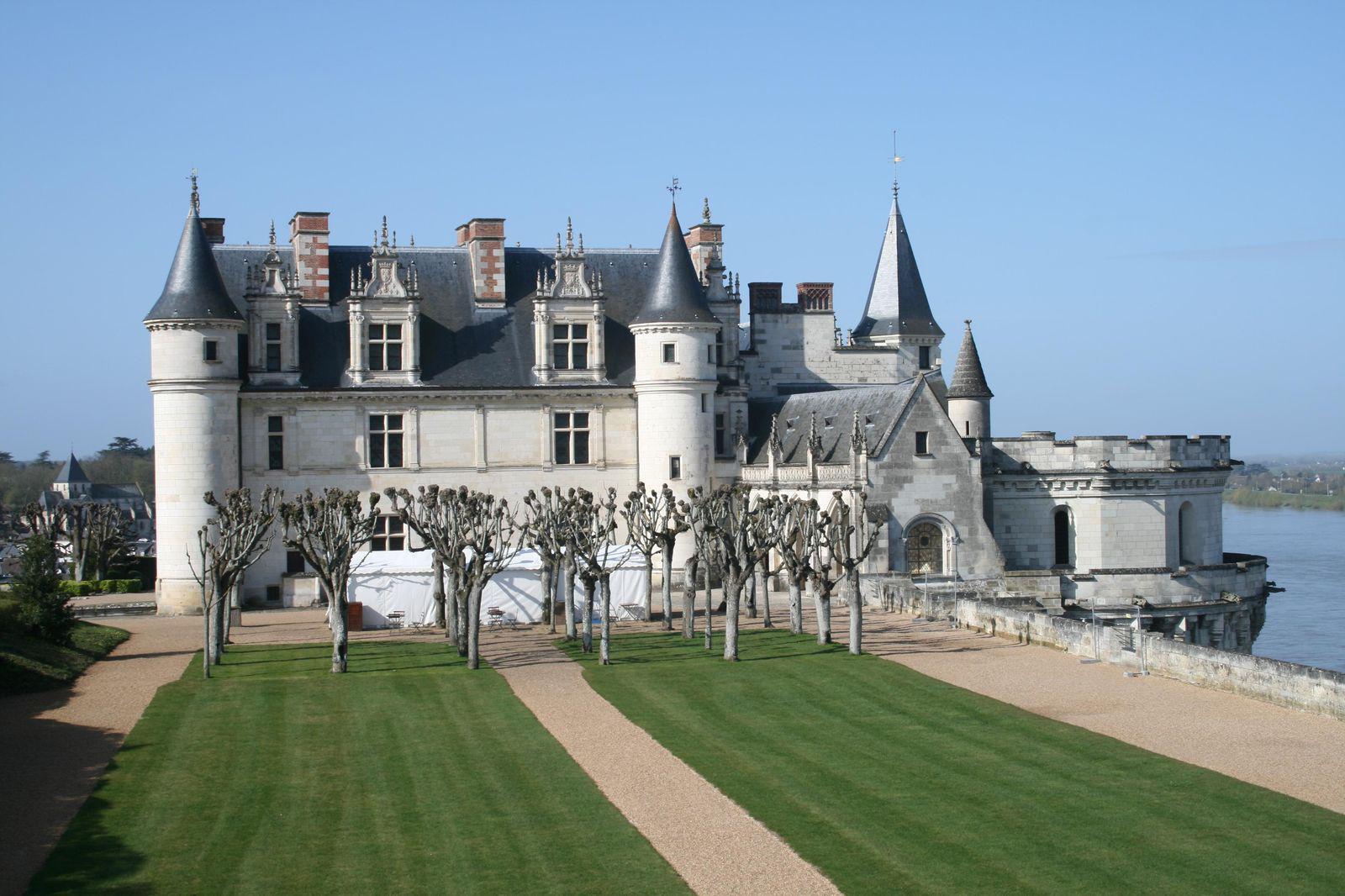 Château_Amboise (1)