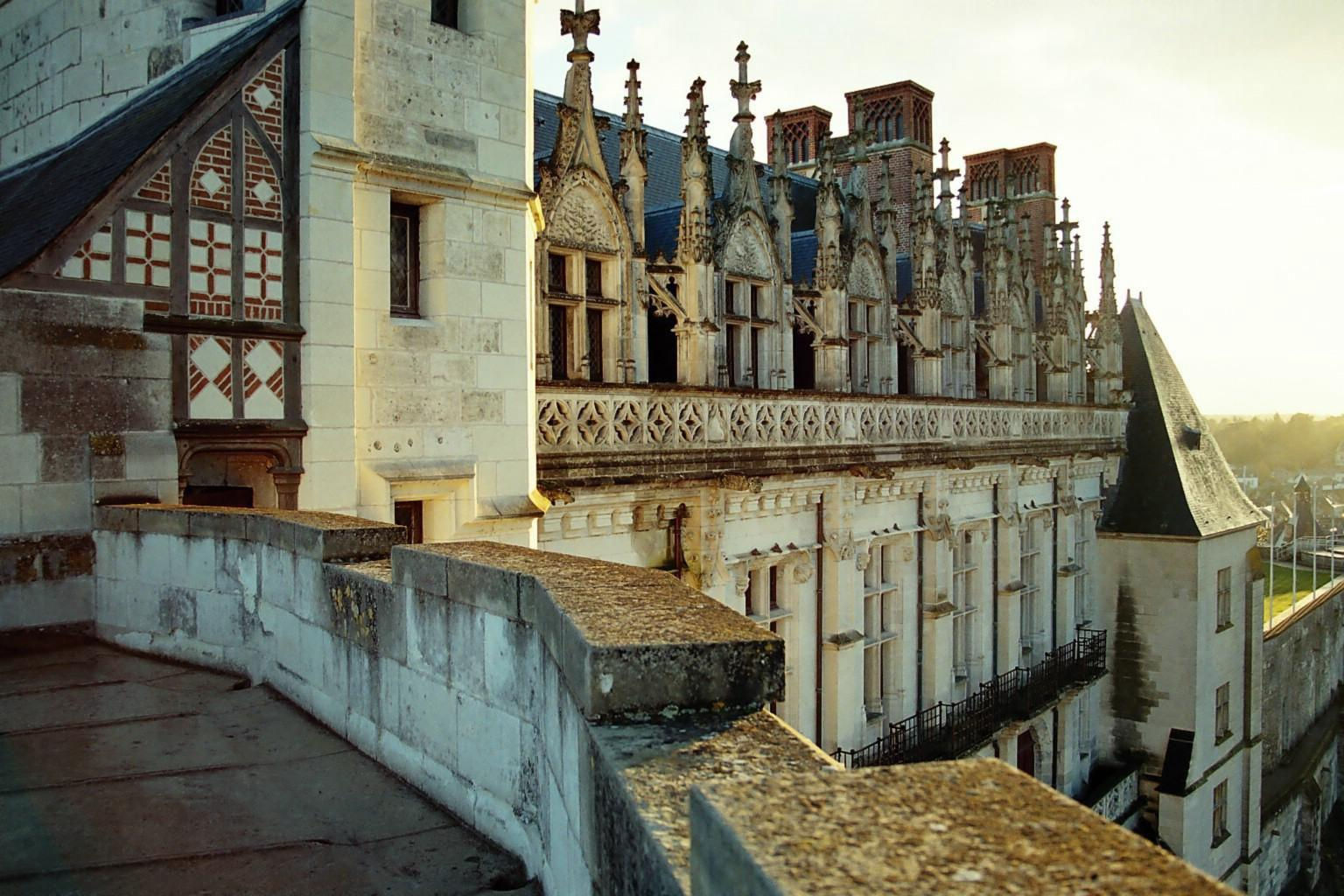 Château_Amboise (2)