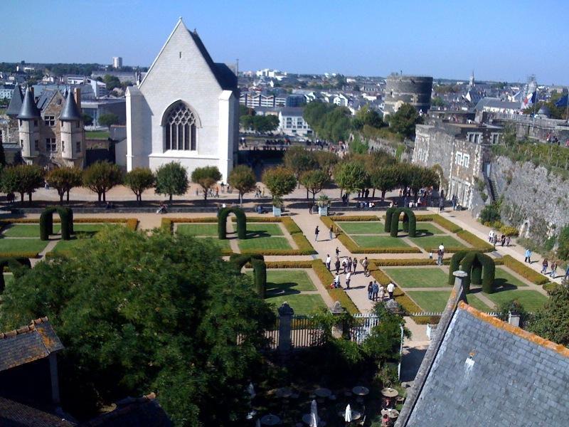 château_Angers
