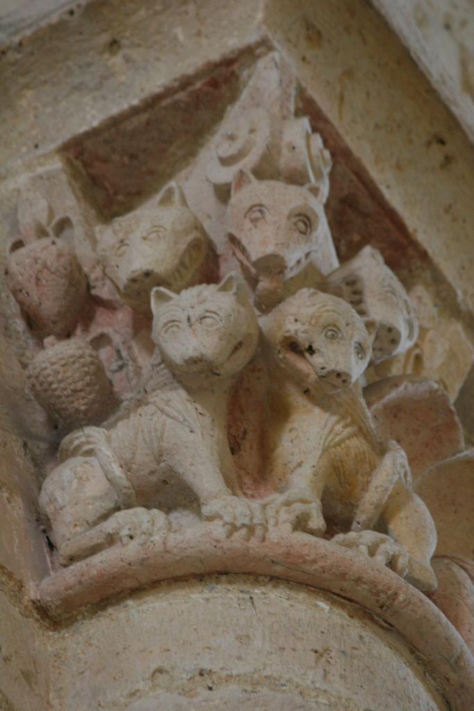 Eglise de Moirax_Agen