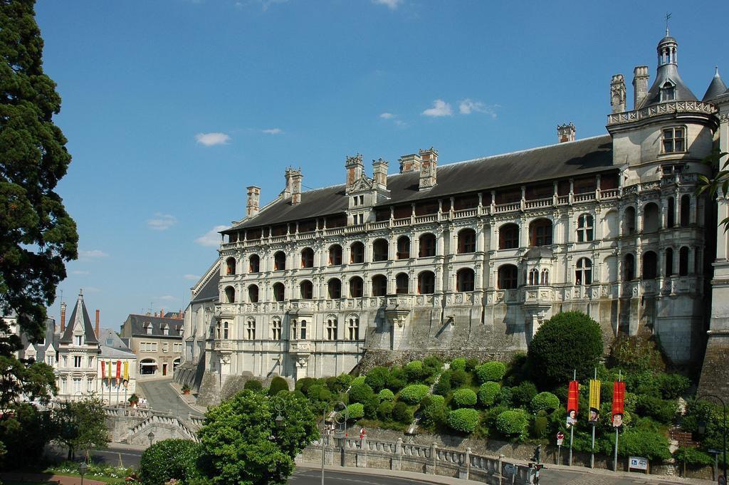 château_Blois (1)