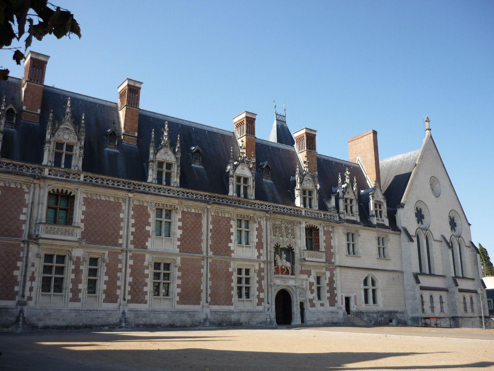 château_Blois (3)