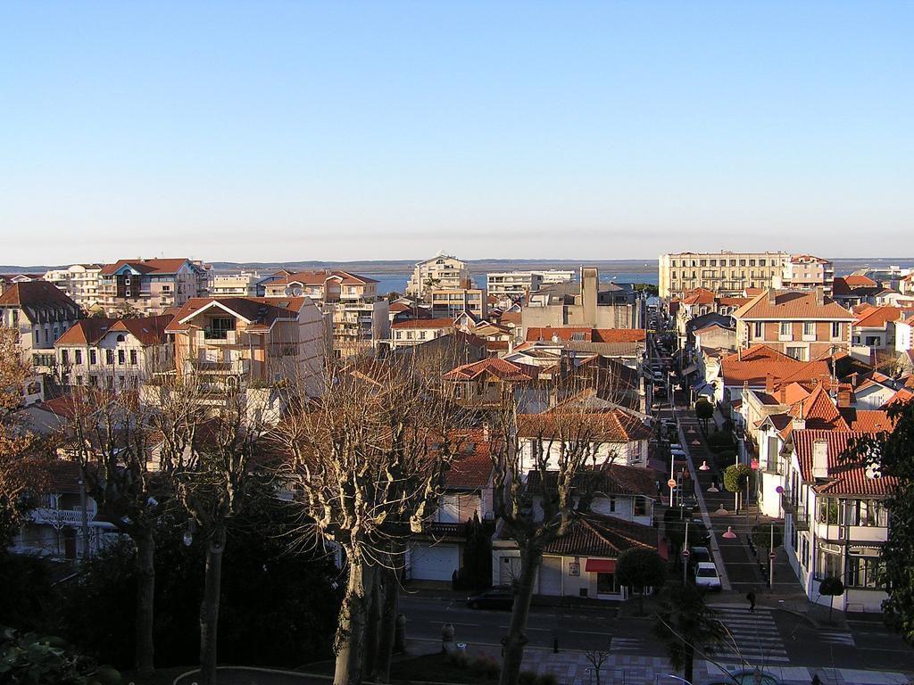 Ville d'hiver_Arcachon (1)