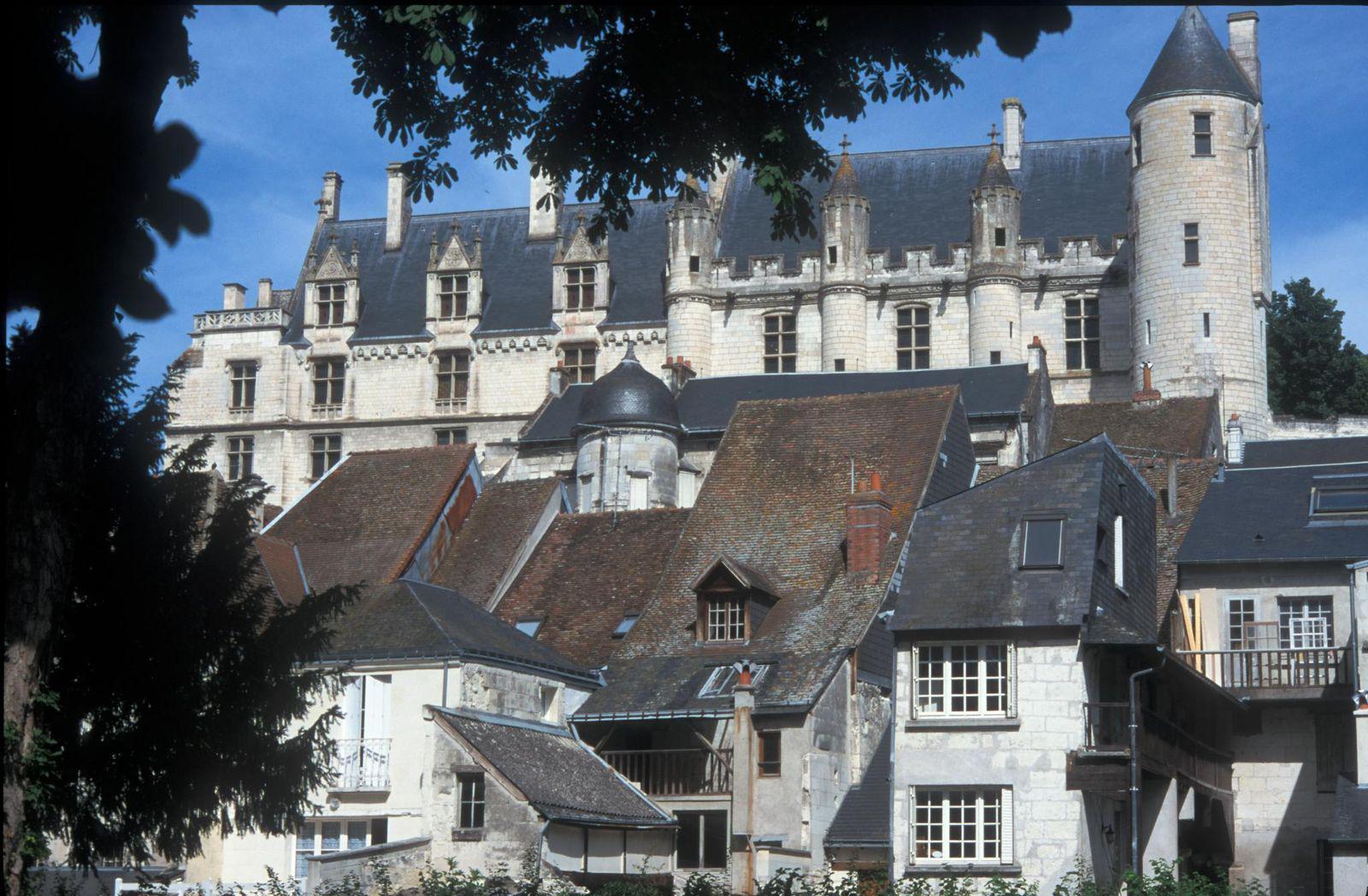 Château_Loches