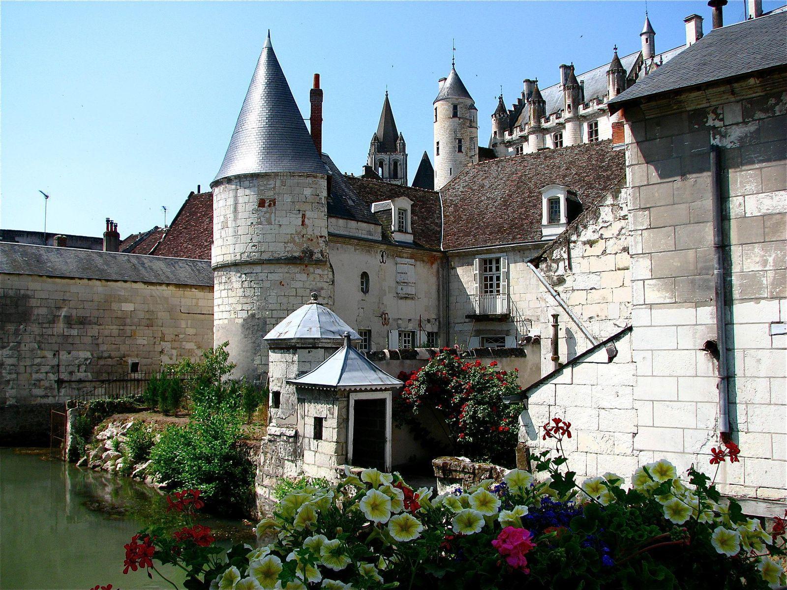 Château_Loches (1)