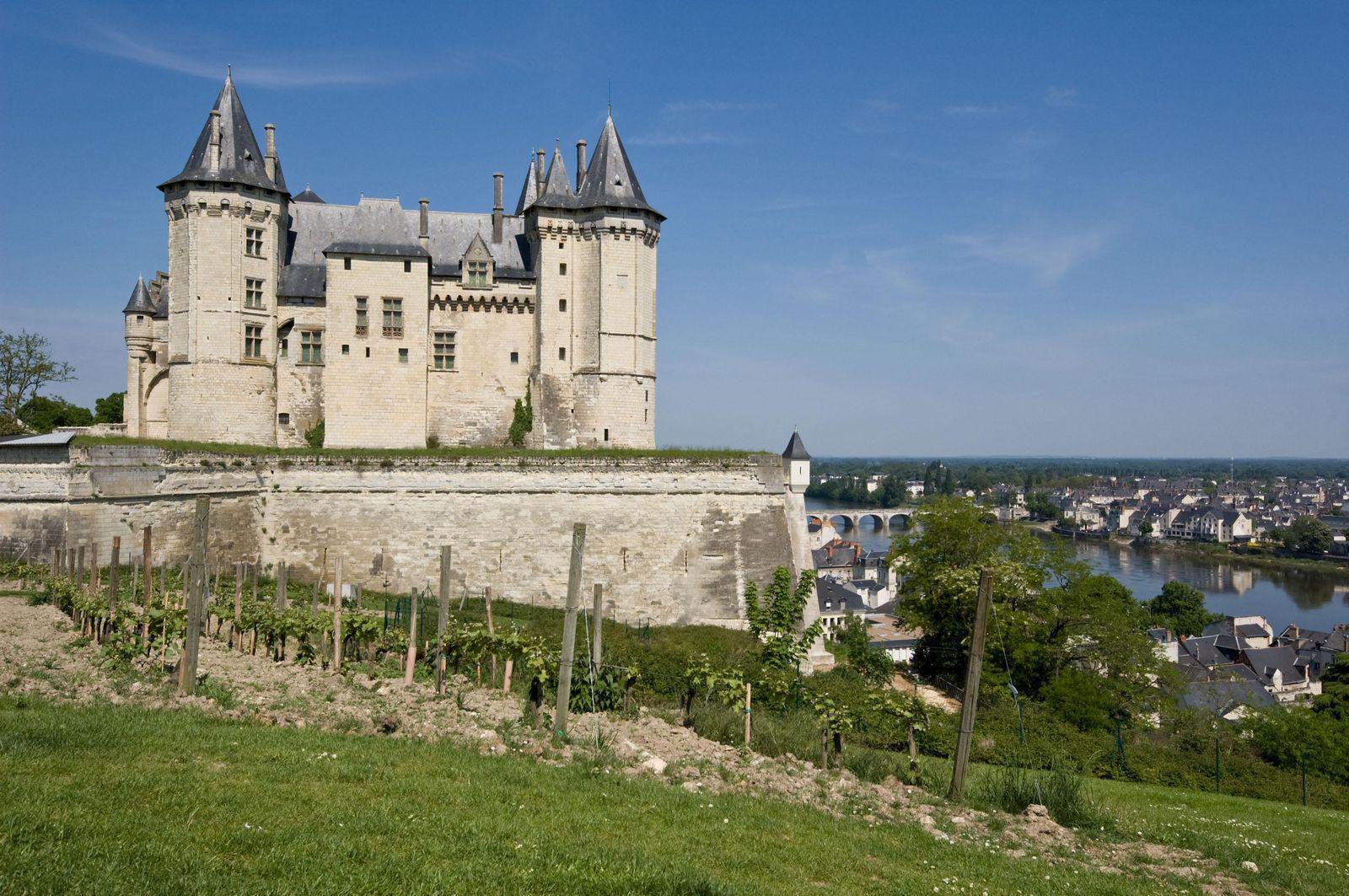 Château_Saumur