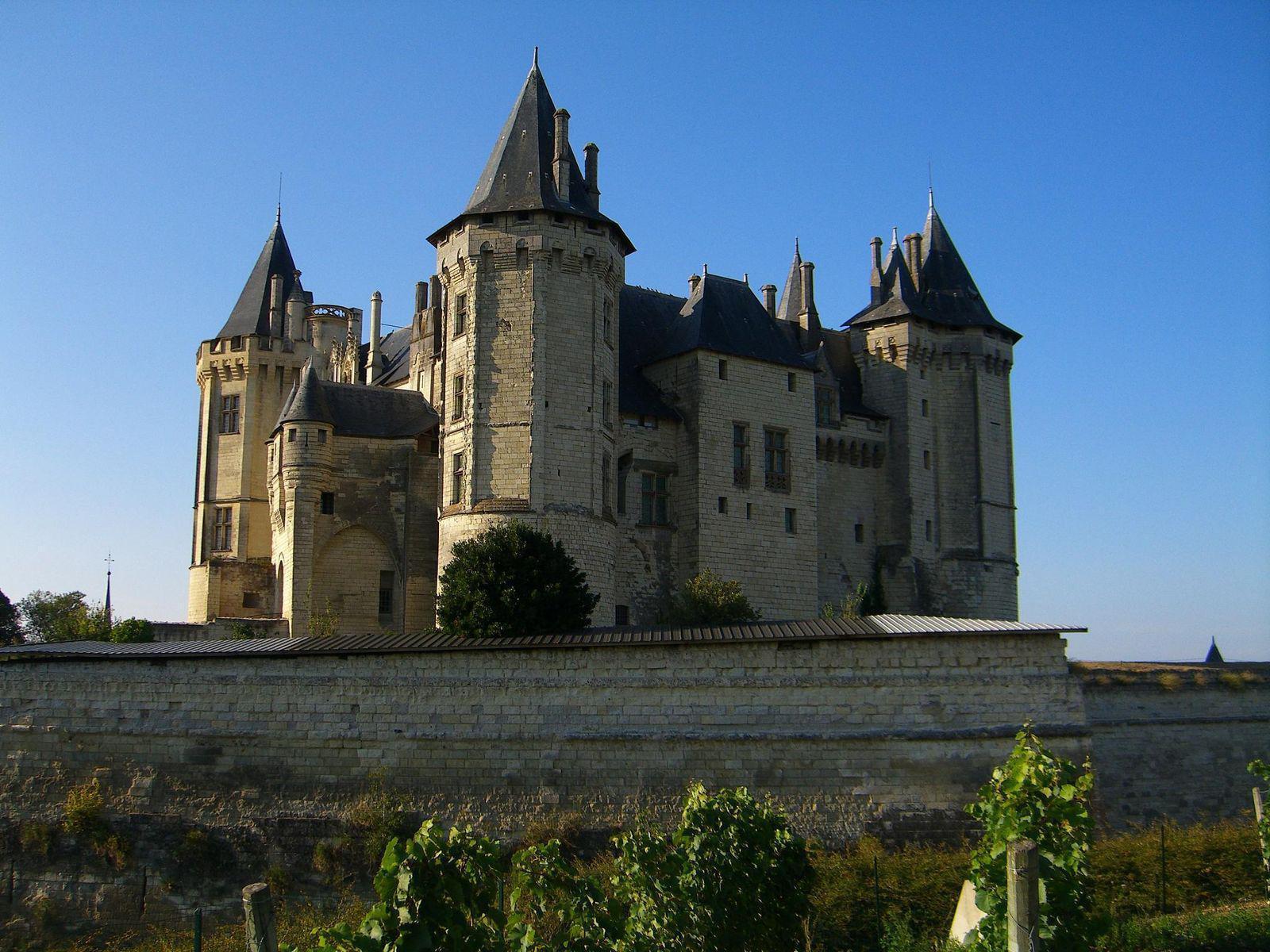 Château_Saumur (1)