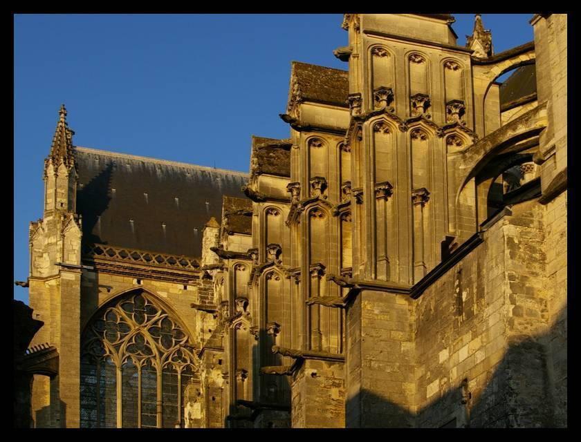 Cathédrale Saint Gatien_Tours (1)