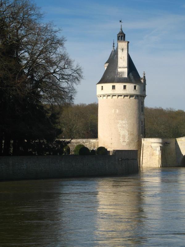 Château_Chenonceau (2)