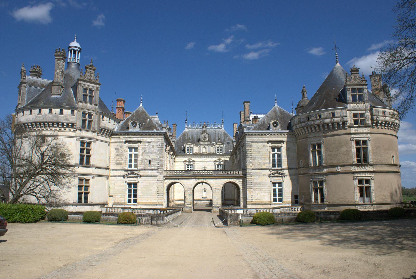Château_Lude