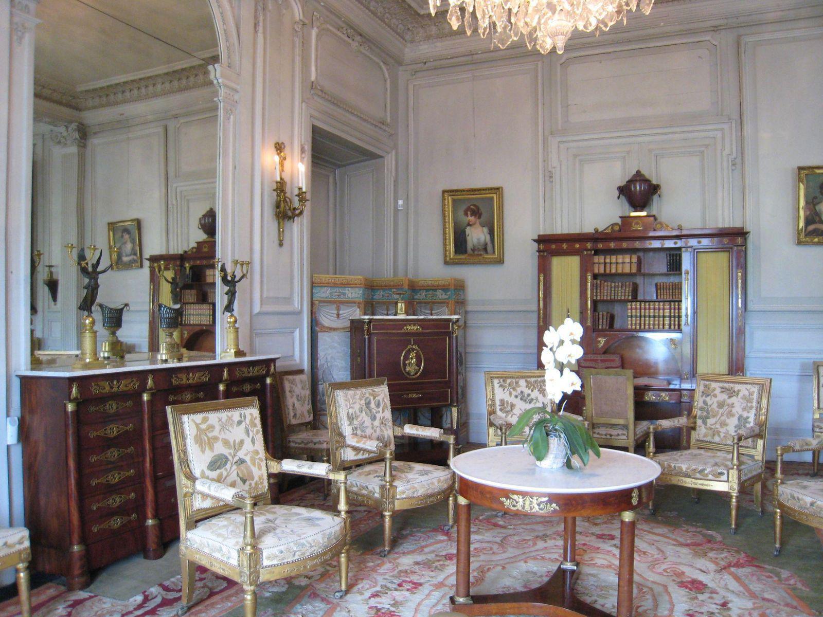 Château_Valencay