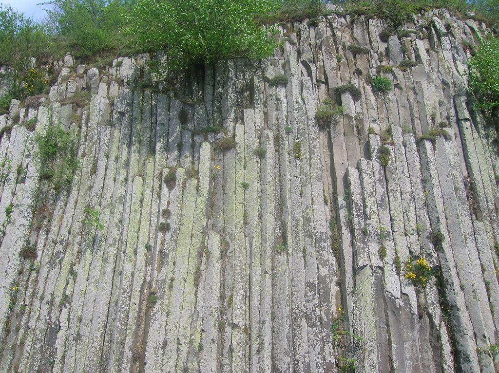 Colonnes basaltiques_Thueyts