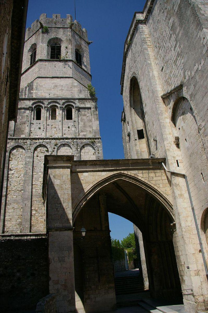 Cathedrale_Viviers
