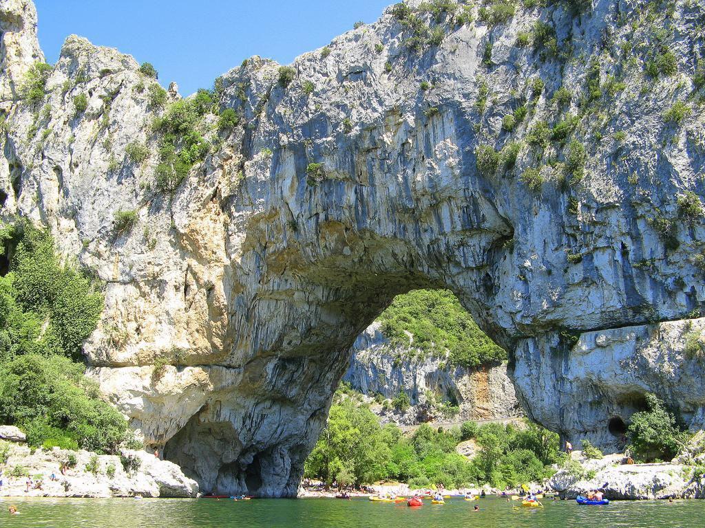 Gorges de l'Ardèche_Saint-Remèze (2)