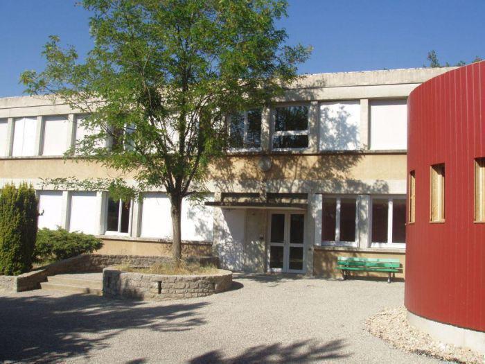 Centre Musiflore_Crupies (1)