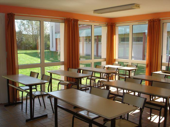 Centre Les Argousiers_Merlimont (1)