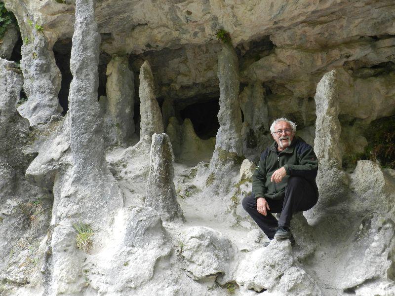 Caubet Gérard