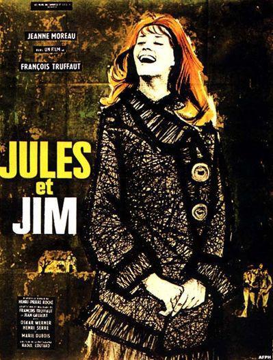 Image : Jules et Jim : lieu de tournage