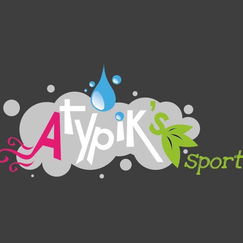 Atypik's Sport