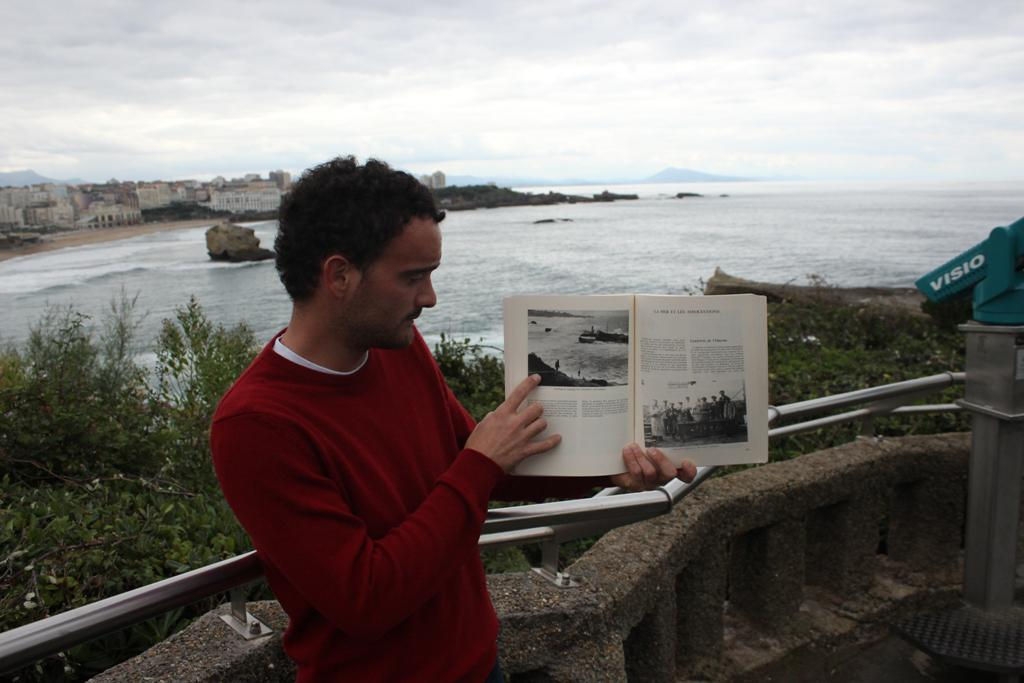 Visite-guidee-Pays-Basque
