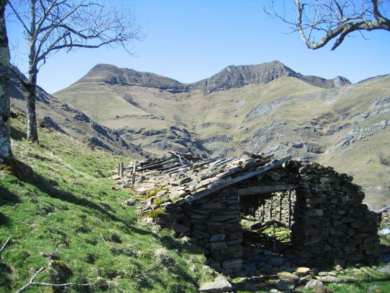 CPIE Pays Basque