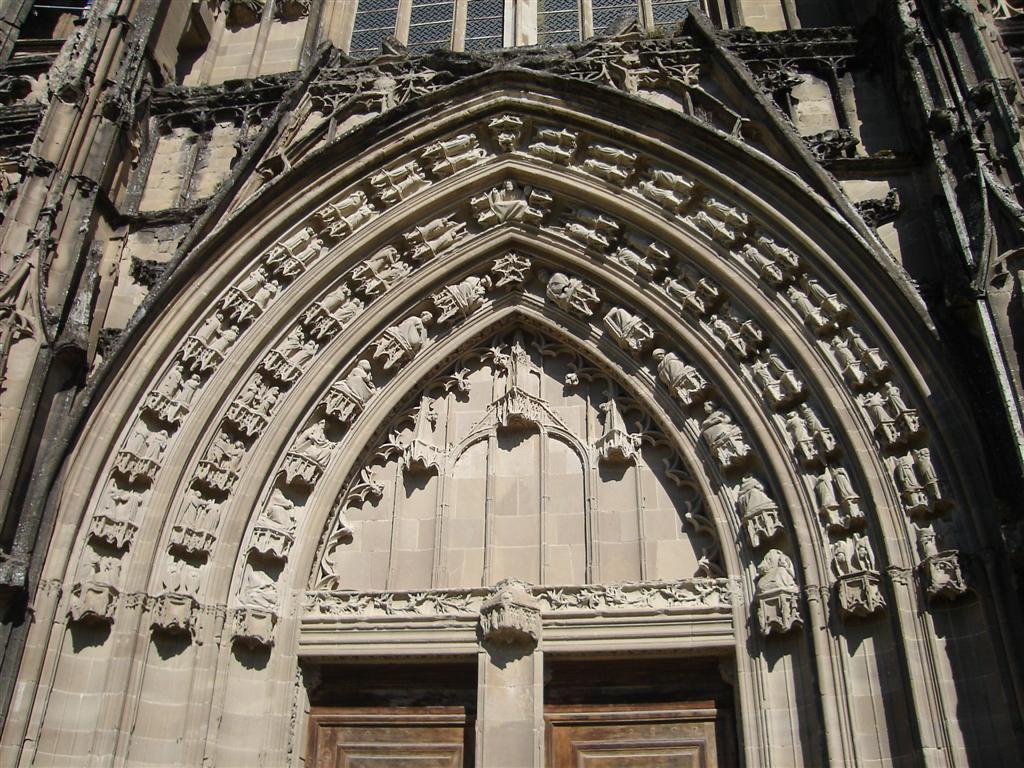 Abbaye de Saint-Antoine_Saint-Antoine-l'Abbaye