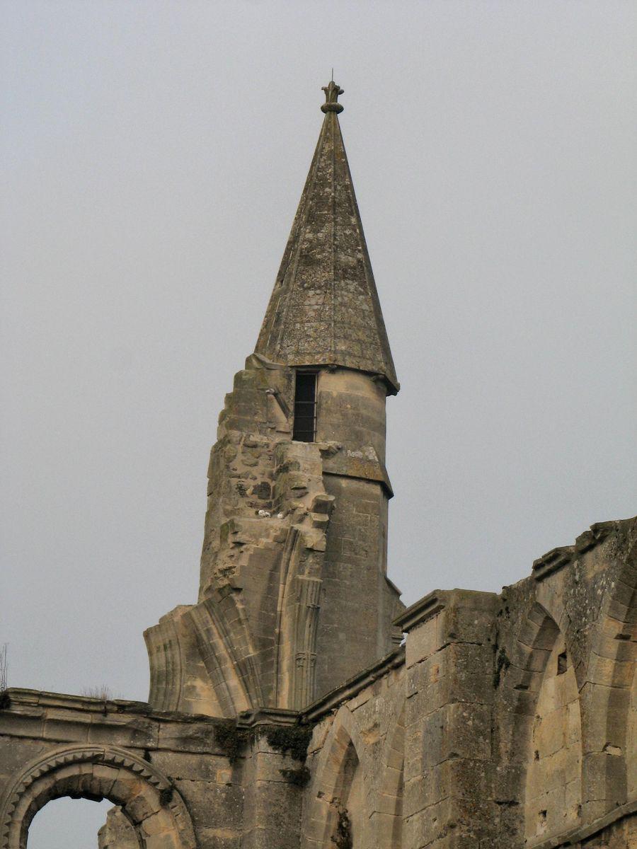 Abbaye royale de RoyauMont_Asnières-sur-Oise (1)