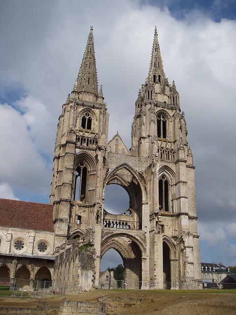 ABBAYE SAINT-JEAN-DES-VIGNES_Soissons (1)