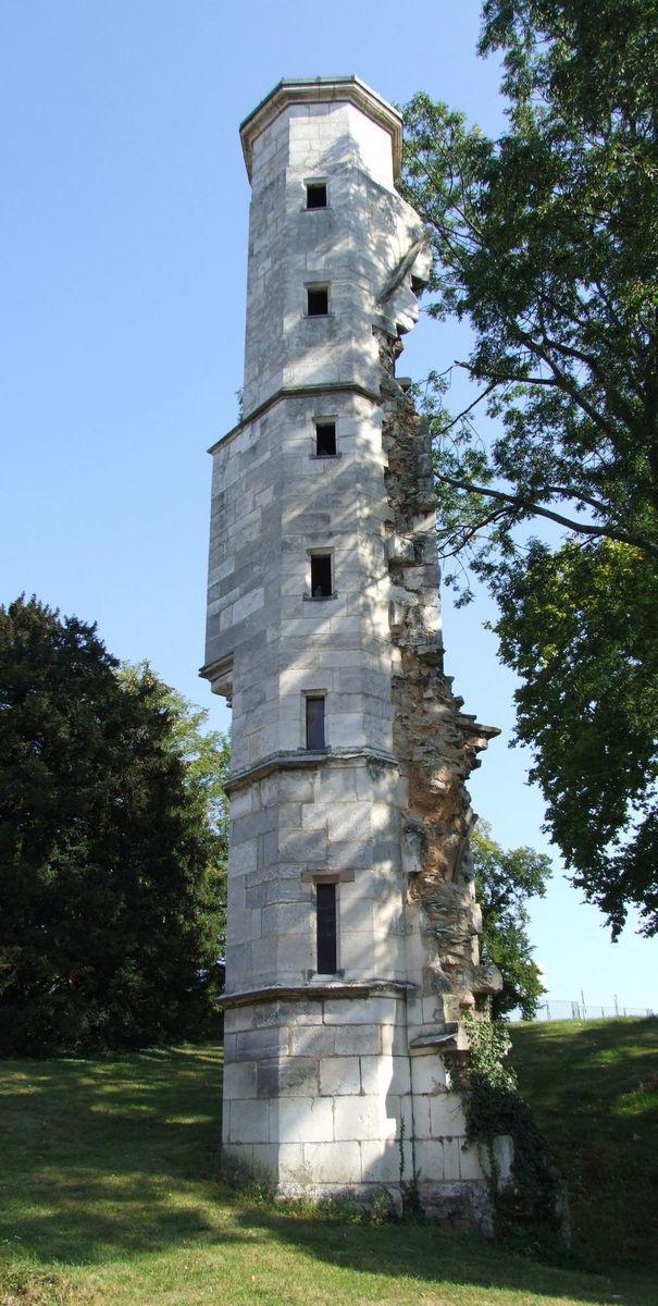 Chartreuse de Champmol et puits de Moïse_Dijon (1)