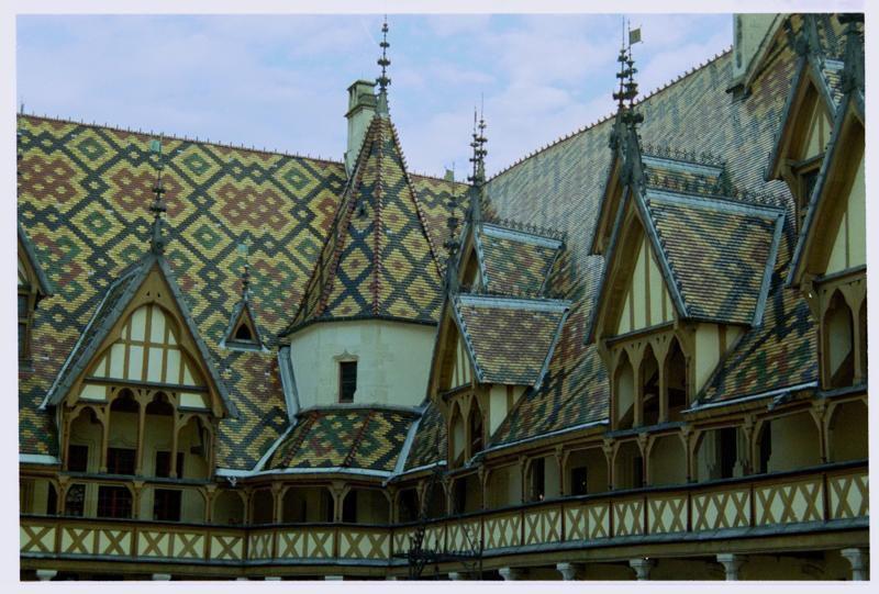 Collégiale Basilique Notre-Dame_Beaune (2)